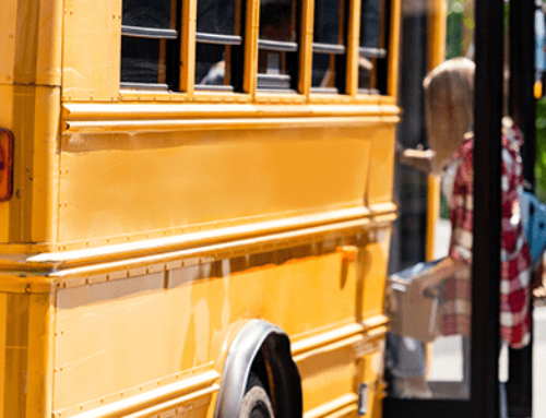 Cañon City Schools: Creating a Completely Connected 1:1 Program
