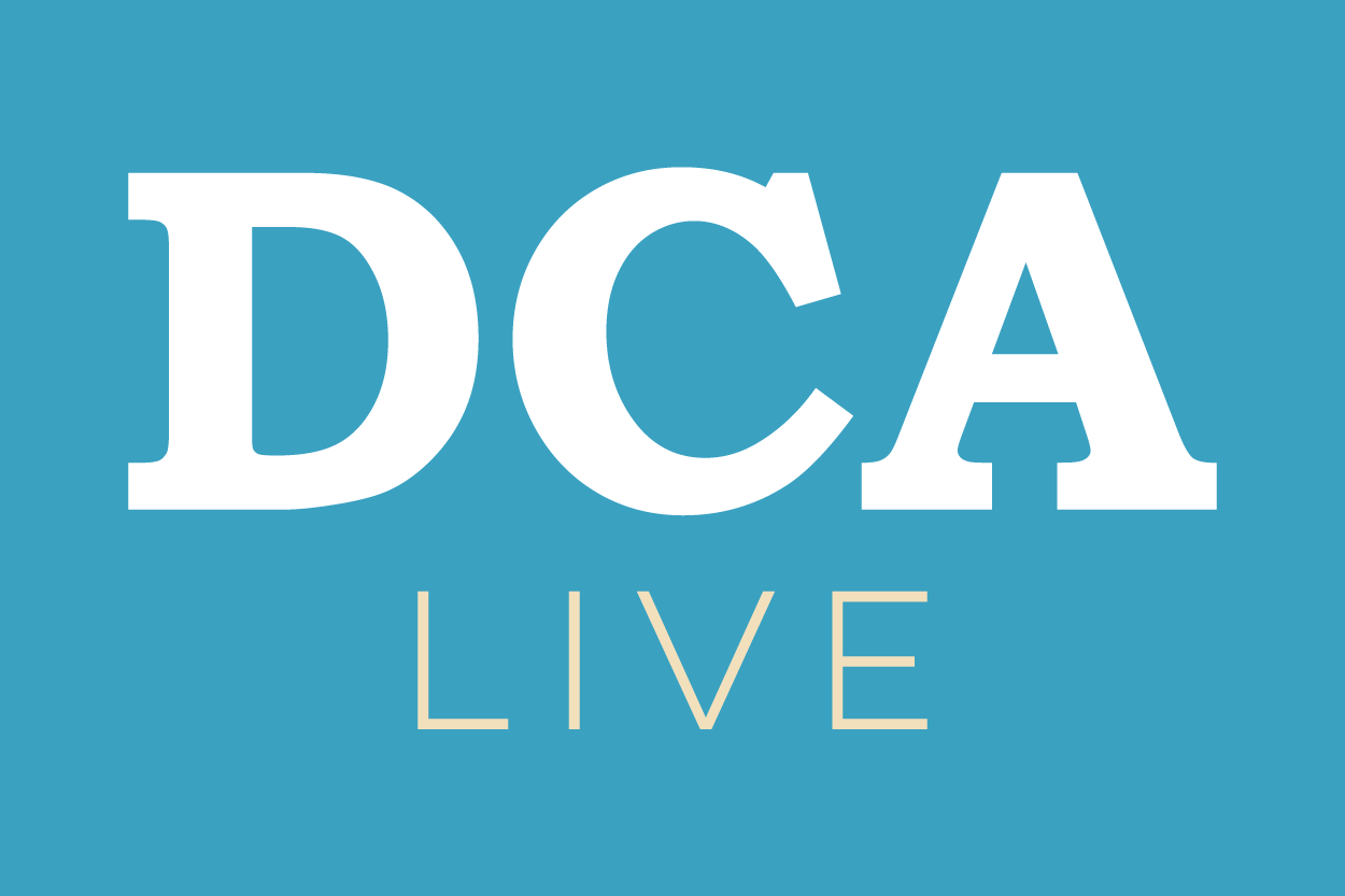 DCA Live 2020 Red Hot Companies